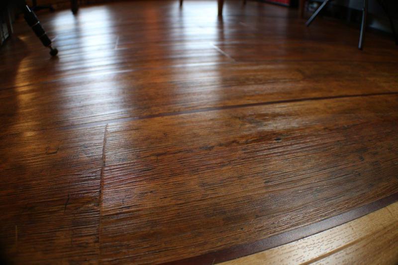Fußboden Teppich ~ Verlegebetrieb schmidt ihr fachbetrieb in göttingen ausstellung