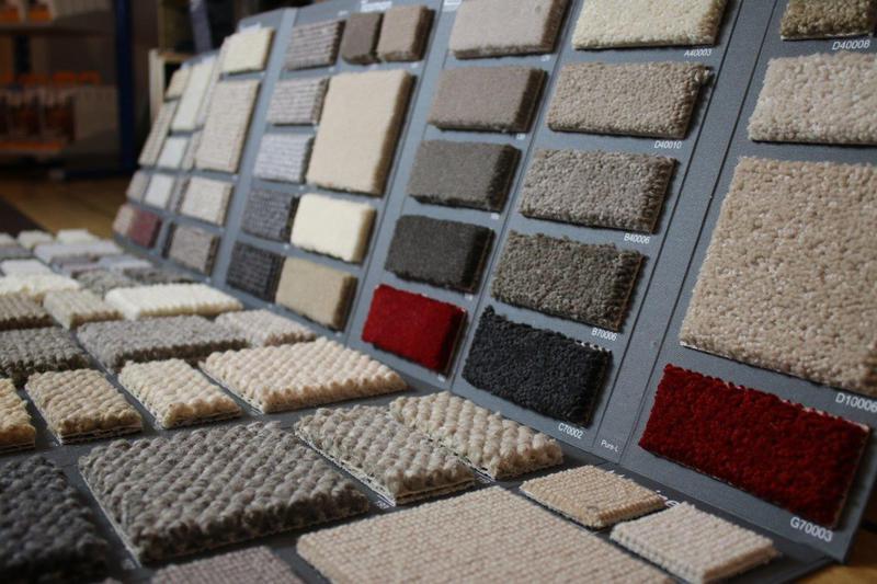 Fußboden Verlegen Göttingen ~ Verlegebetrieb schmidt ihr fachbetrieb in göttingen ausstellung