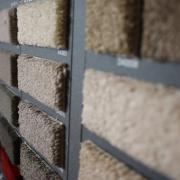Fußboden, Teppich, Bodenbeläge, Landkreis Göttingen, Bodenleger Göttingen, Fußbodenverlegung Göttingen, Teppichböden Göttingen, Teppich Verlegung